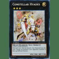 Constellar Hyades Thumb Nail