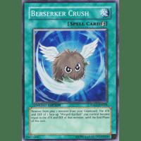 Berserker Crush Thumb Nail