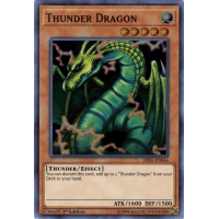 Thunder Dragon Thumb Nail