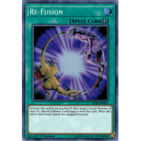 Re-Fusion Thumb Nail