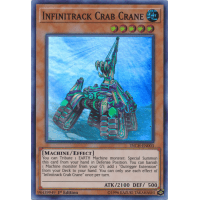 Infinitrack Crab Crane Thumb Nail