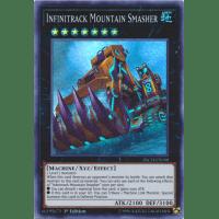Infinitrack Mountain Smasher Thumb Nail