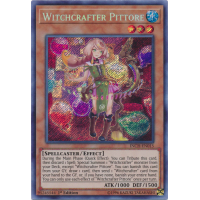 Witchcrafter Pittore Thumb Nail