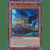 Heavy Freight Train Derricrane Thumb Nail