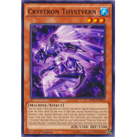 Crystron Thystvern Thumb Nail