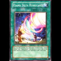 Ojama Delta Hurricane!! Thumb Nail