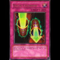 Magic Cylinder Thumb Nail