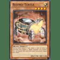 Bujingi Turtle Thumb Nail
