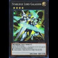 Starliege Lord Galaxion Thumb Nail