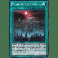 Vampire Kingdom Thumb Nail