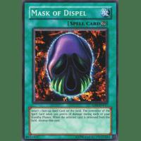 Mask of Dispel Thumb Nail