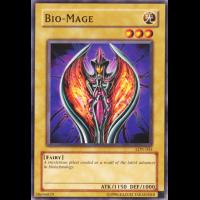 Bio-Mage Thumb Nail