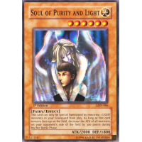 Soul of Purity and Light Thumb Nail