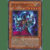 Asura Priest Thumb Nail