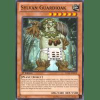 Sylvan Guardioak Thumb Nail