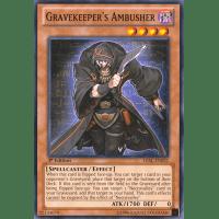 Gravekeeper's Ambusher Thumb Nail