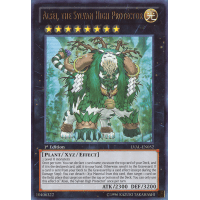 Alsei, the Sylvan High Protector Thumb Nail