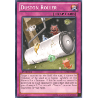 Duston Roller Thumb Nail