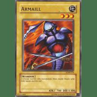 Armaill Thumb Nail