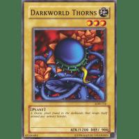 Darkworld Thorns Thumb Nail