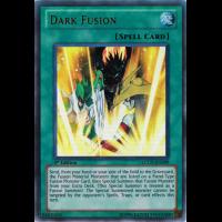 Dark Fusion Thumb Nail