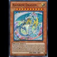Rainbow Dragon Thumb Nail