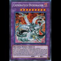 Chimeratech Overdragon Thumb Nail