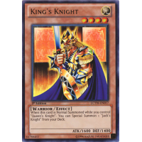 King's Knight Thumb Nail