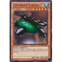 Catapult Turtle Thumb Nail