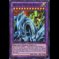 Dragon Master Knight Thumb Nail