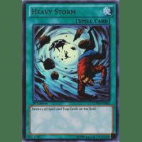 Heavy Storm Thumb Nail