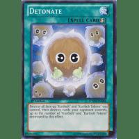 Detonate Thumb Nail