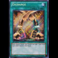 Exchange Thumb Nail