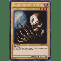 Dark King of the Abyss Thumb Nail