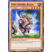 Mad Sword Beast Thumb Nail