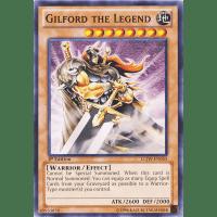Gilford the Legend Thumb Nail