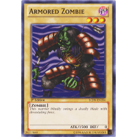 Armored Zombie Thumb Nail