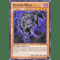 Plague Wolf Thumb Nail