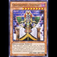 Gravekeeper's Visionary Thumb Nail
