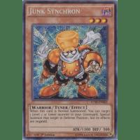 Junk Synchron Thumb Nail