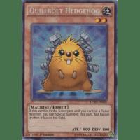 Quillbolt Hedgehog Thumb Nail