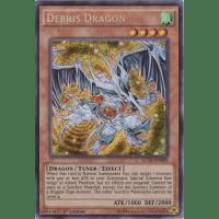 Debris Dragon Thumb Nail