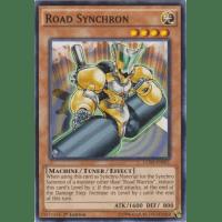 Road Synchron Thumb Nail