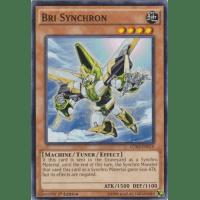 Bri Synchron Thumb Nail