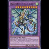 Dragon Knight Draco-Equiste Thumb Nail