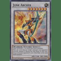 Junk Archer Thumb Nail