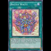 Battle Waltz Thumb Nail