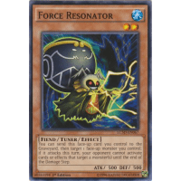 Force Resonator Thumb Nail