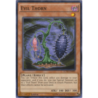 Evil Thorn Thumb Nail