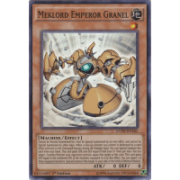 Meklord Emperor Granel Thumb Nail